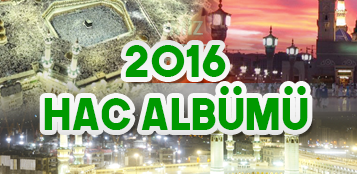 2016-hac-albumu