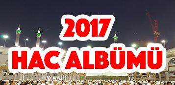 2017-hac-albumu