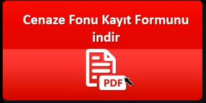 kayit-formu-indir-300x150