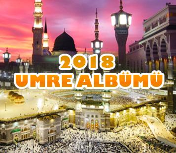 2018-umre-albumu-1